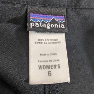 Patagonia Shorts - Patagonia Duway Skort